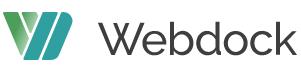 N|Webdock